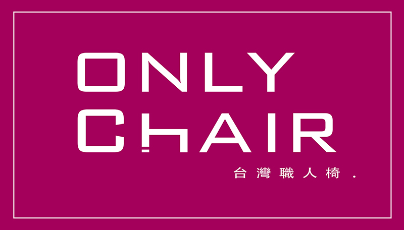 Only Chair